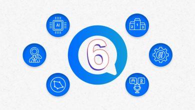 الشات بوت Chatbot