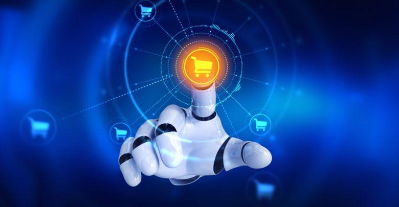 Chatbot Future
